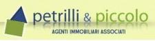 Petrilli & Piccolo