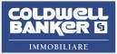 Coldwell Banker Talenti