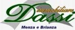 Immobiliare Dassi