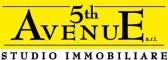 5th Avenue Immobiliare di Guido Caracristi