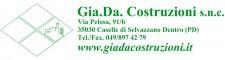 Gia.Da. Costruzioni snc di Giacomazzi D. & C.