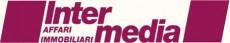 Logo agenzia Intermedia srl
