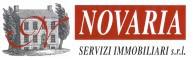 Novaria Servizi Immobiliari di Strigaro Maria Angela