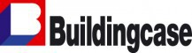 Buildingcase srl