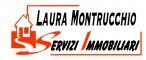 Laura Montrucchio Servizi immobiliari