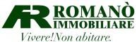 Agenzia Romanò