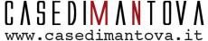 Logo agenzia Case di Mantova