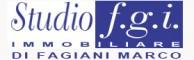 Studio FGI