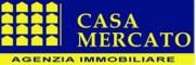 CASA MERCATO