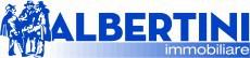 ALBERTINI IMMOBILIARE 0544991799