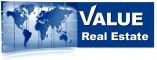 Value Real Estate S.R.L.