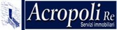 Acropoli Real Estate