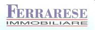 Logo agenzia Immobiliare Ferrarese sas