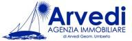 Agenzia Immobiliare Arvedi di Arvedi Geom. Umberto
