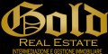 Gold Real Estate srl