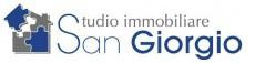 Studio San Giorgio S.R.L.