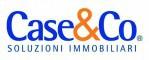 Case&Co