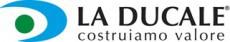 La Ducale S.p.A. - RESIDENZA LA MERIDIANA - RESIDENZA FUTURA - PARABIAGO