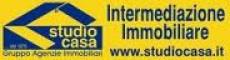 Studio Casa Intermediazioni del Garda I.d.g.
