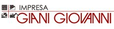 Impresa Giani Giovanni