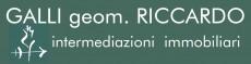 Galli Geom.Riccardo