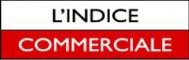 L'Indice Commerciale di Lino Bergamo