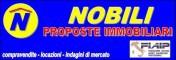 NOBILI PROPOSTE IMMOBILIARI