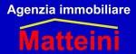 Immobiliare Matteini