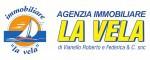 Agenzia Immobiliare La Vela s.n.c.