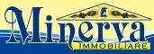 Logo agenzia Agenzia Immobiliare Minerva