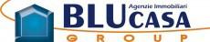 Blu Casa Group S.r.l.