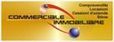 COMMERCIALE IMMOBILIARE S.A.S. DI VARAGNOLO STEFANO E C.