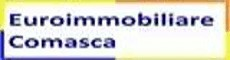 Logo agenzia Euroimmobiliare Comasca snc