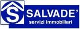 Salvade' Servizi Immobiliari