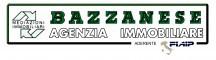 BAZZANESE AGENZIA IMMOBILIARE