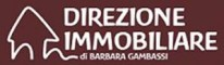 DIREZIONE IMMOBILIARE DI BARBARA GAMBASSI