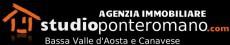 Studio Ponte Romano