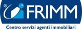 Centro Servizi Agenti Immobiliari srl