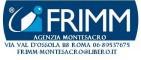 FRIMM MONTESACRO