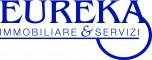 Eureka Immobiliare&Servizi
