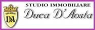 Agenzia Immobiliare Duca D'Aosta