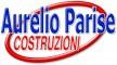 Aurelio Parise Costruzioni