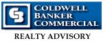 Coldwell Banker Commercial - Realty Advisory S.p.A.