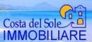 COSTA DEL SOLE IMMOBILIARE sas di VARGIOLU SIMONA & C.