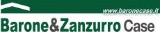 Barone&Zanzurrocase