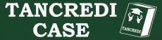TANCREDI CASE - Agenzia accreditata Borsa Immobiliare di Roma