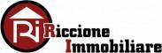 Logo agenzia Riccione Immobiliare