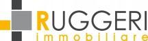 Immobiliare Ruggeri SRL