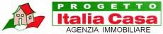 PROGETTO ITALIA CASA  S.A.S