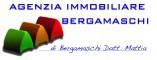 AGENZIA IMMOBILIARE BERGAMASCHI